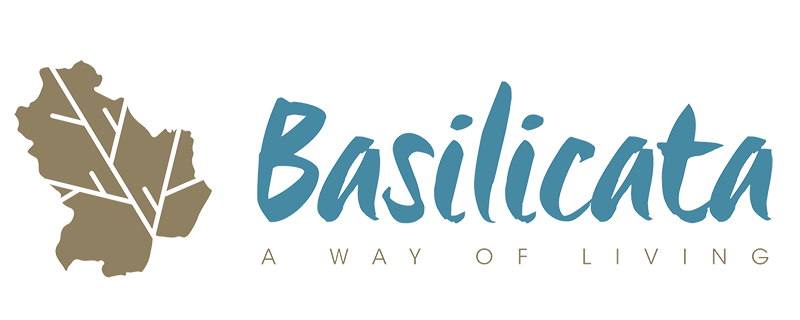 Basilicata a Way of Living